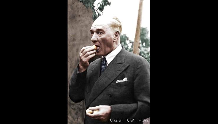 Atatürk'ün gerçek ölüm nedeni
