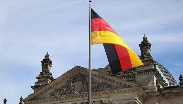 Almanya ekonomisi için tehlike çanları çalıyor! Son 30 yılın en büyüğü...