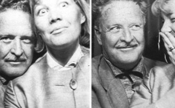 Nazım'ın 'Severmişim meğer' şiiri son 50 yılın en güzel şiiri seçildi