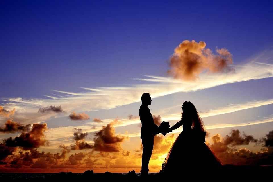 إليك أشياء يجب توافرها قبل الزواج لضمان الحياة الزوجية سعيدة