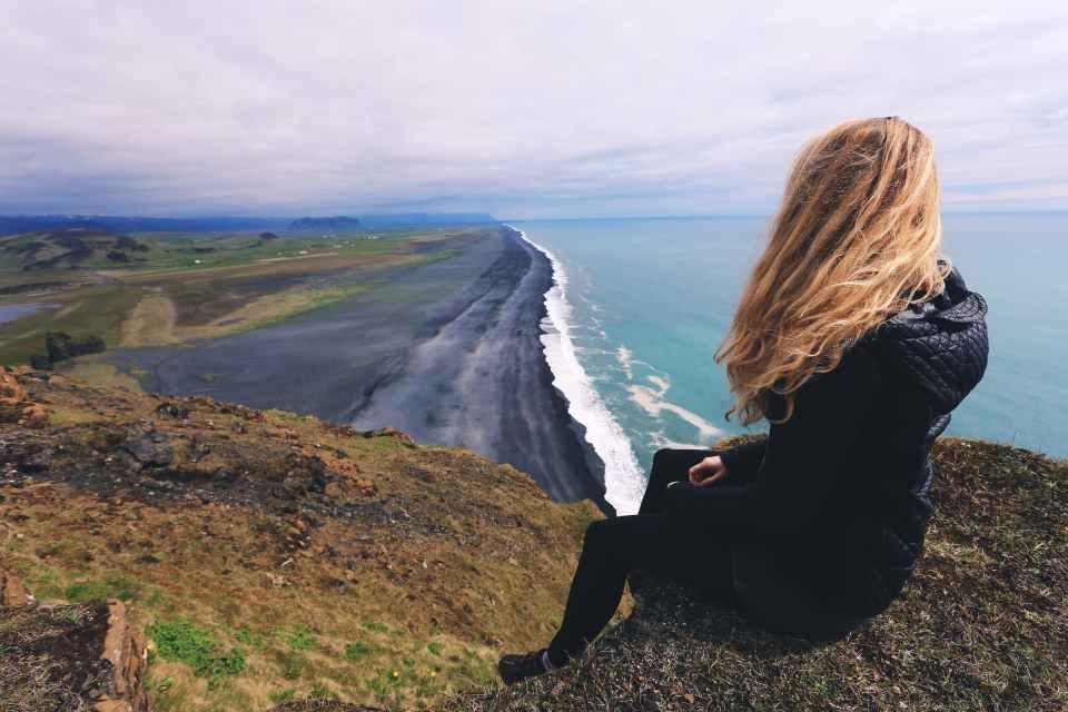 أسرع طريقة زواج من فتاة ايسلندية و كيفية السفر الى ايسلندا
