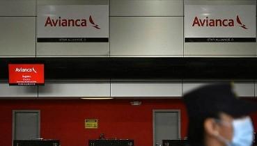 Dünyanın en eski havayolu şirketi iflas başvurusunda bulundu