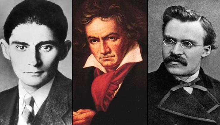 Dünya tarihine adını kazımayı başarmış 10 otizmli ünlü