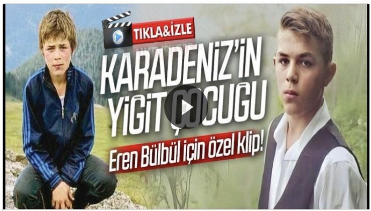 Henüz 15'inde PKK'lı kalleşler tarafından şehit edilmişti..Türk milleti seni unutmayacak!