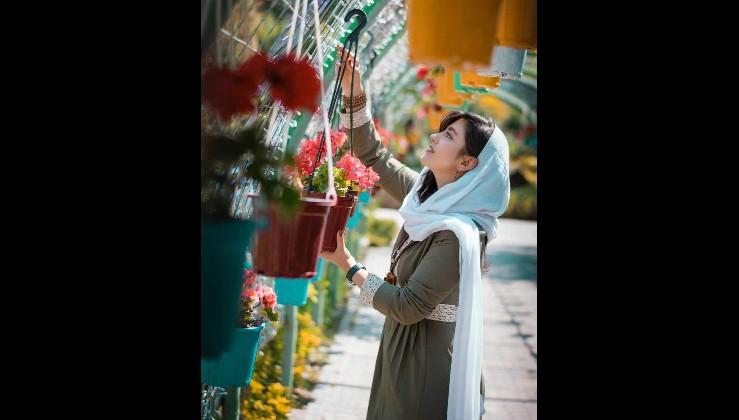 هل تبحث عن الفتاة التركية للزواج.. اليك مميزات المرأة التركية