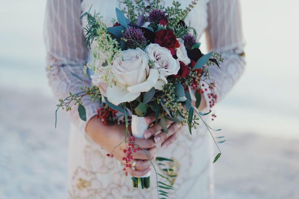 شروط الزواج من فتاة إماراتية.. الزواج في الامارات