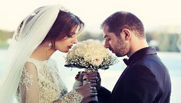 إليك 10 نصائح لا غنى عنها إذا كنت على وشك الزواج