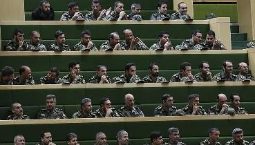 İran ABD ve İsrail'i vurabilir mi?