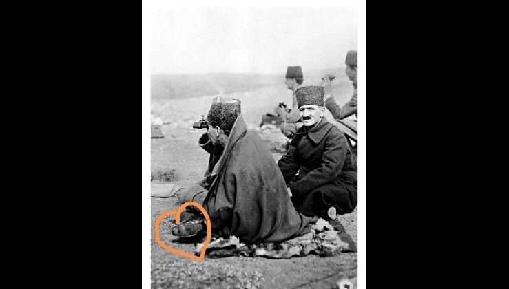 Atatürk albümü