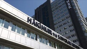 HSK 'kahramanlığı cezalandıran' hakim ve savcı için harekete geçti