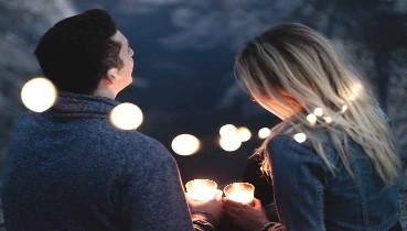إليك أفضل مواقع للزواج والمواعدة في بريطانيا .. مواقع مجانية ومترجمة