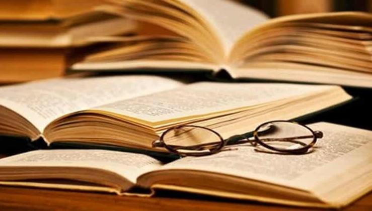 KİTAP YAYIMLATIRKEN DİKKAT EDİLMESİ GEREKENLER