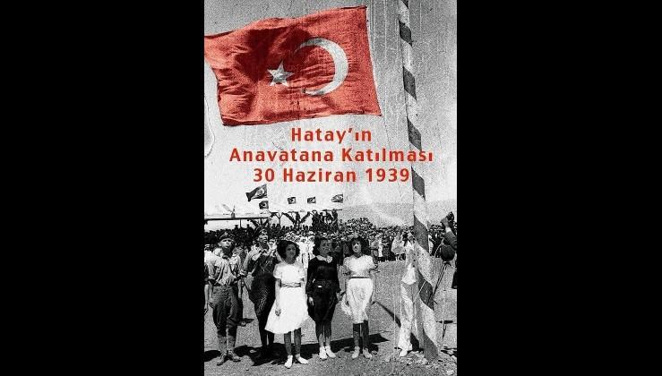 """Ermeni Vekiller: """"Hepimiz Türk'üz"""""""