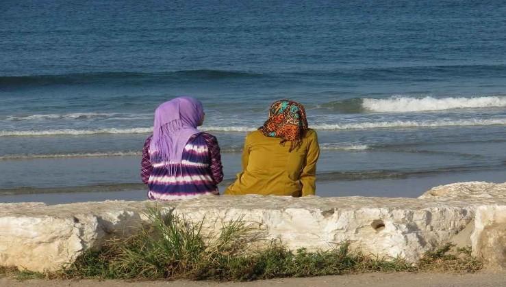 هل تبحث عن المرأة المصرية للزواج.. تعرف على ميزات زوجتة المصرية