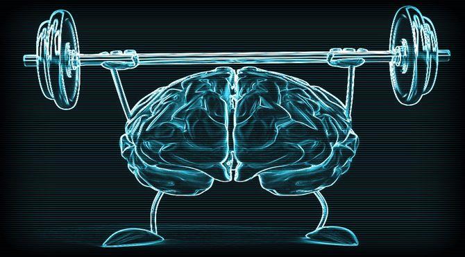 Zihinsel Dayanıklılığı Yüksek İnsanların 7 Alışkanlığı