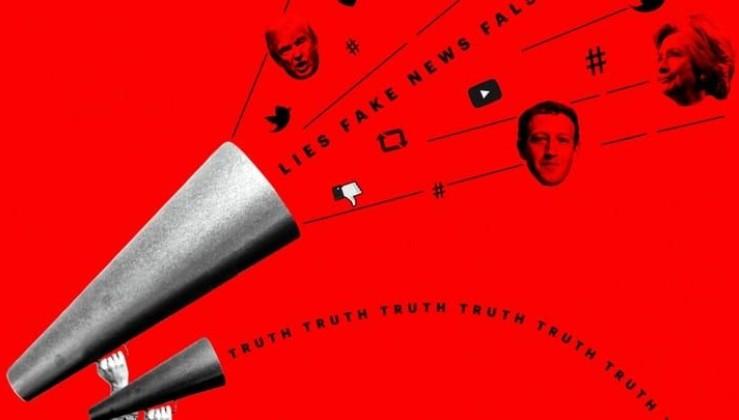 Zeki İnsanlar Sahte Haber ve Komplo Teorilerine Daha Çok İnanıyor
