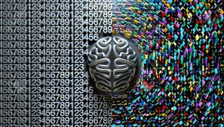 Günümüzün Modern Hastalığı: 'Dağınık Beyin Sendromu'