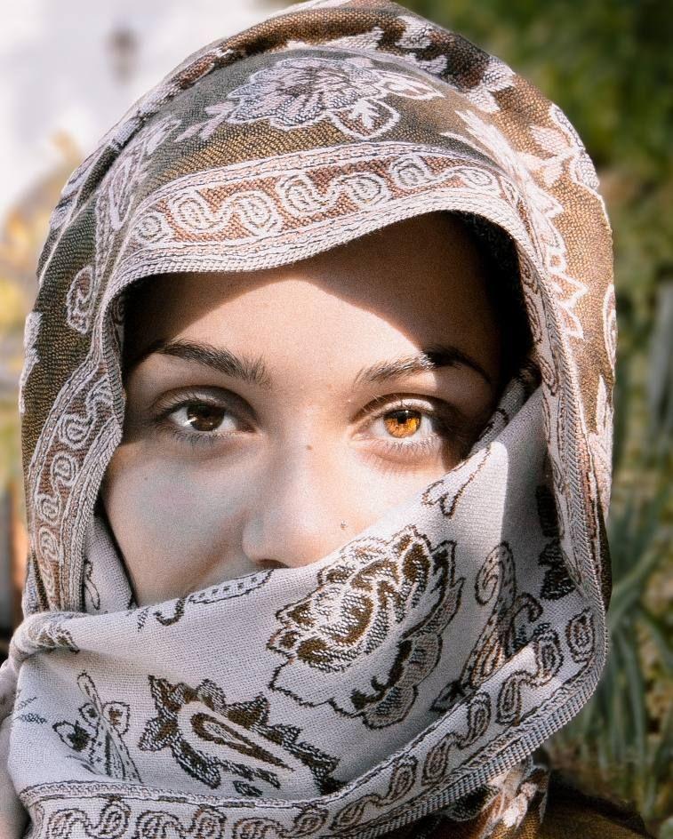 هل تبحث عن زواج من عراقية.. إليك مميزات المرأة العراقية