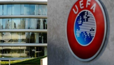UEFA resmen açıkladı!