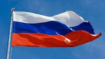 Son dakika: Rusya'dan sevindiren Türkiye kararı: 200 bin tona yükseltildi