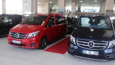 UBER'den kaçış başladı, araçlar satılıyor!