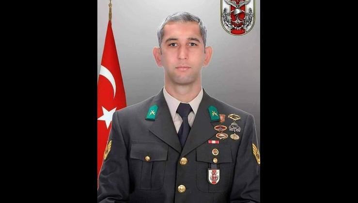 Mehmet Matara, 70 yaşındaydı. Çanakkale'de yaşıyordu. Aracıyla feribot iskelesine geldi.