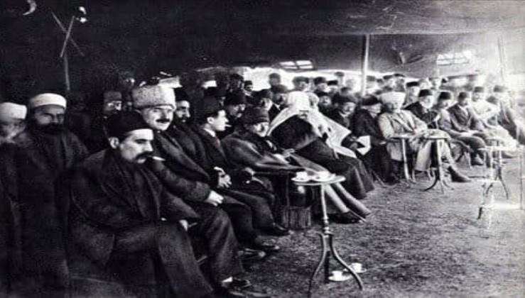 Atatürk Nevruza Neden Önem Vermişti?