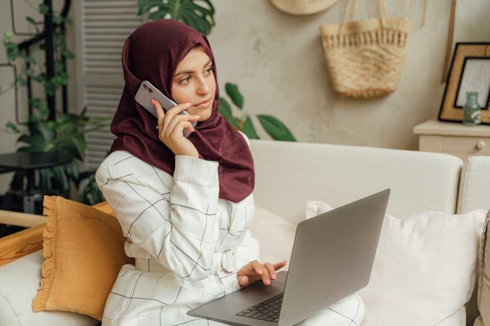 هل تبحث عن زواج من الفتاة الاردنيه..تعرف على مميزات المرأة الأردنية