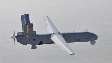 SON DAKİKA: Savunma Sanayii Başkanlığı duyurdu: 2 ANKA SİHA Deniz Kuvvetleri Komutanlığı'na teslim edildi