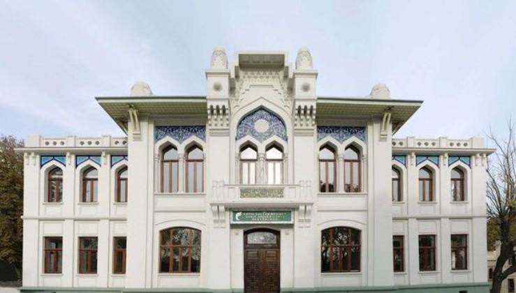 Fatih Sultan Mehmet Vakıf Üniversitesi 9 öğretim üyesi alımı yapacak