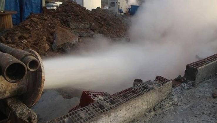 18 jeotermal saha ihale edilecek
