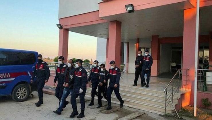 Son dakika: Adana merkezli 2 ilde YPG/PKK operasyonu! Gözaltılar var