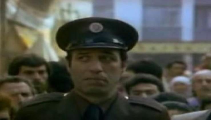 Bekçiler neden HDPKK'nın hedef tahtasında? Gaffar Yakınca yazdı...
