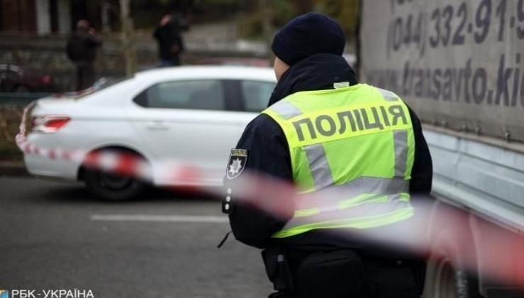 Щойно стало відомо.. У ДТП під Києвом загинув знаменитий український боксер.. Україна не вірить