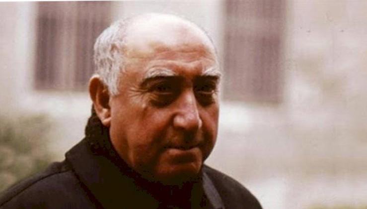 Ulusal bağımsızlığın şairi : Fazıl Hüsnü Dağlarca