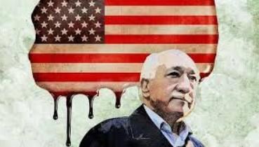 Devlette Gladyo siyasette HDP