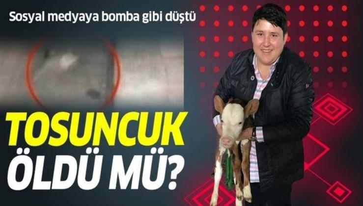 Türkiye bunu konuşuyor! Mehmet Aydın öldü mü?.