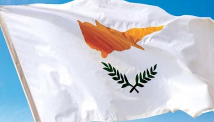 Kıbrıslı Rumların Bizans entrikaları