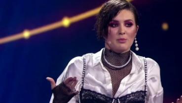 """""""IQ тих, хто допустив це до конкурсу?"""" - Про що співає MARUV на Євробаченні-2019 (текст і переклад)"""