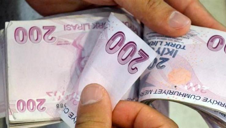 Gençlere müjde: Aylık 1950 lira maaş!