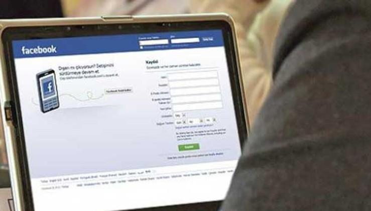 Son dakika: Düğmeye basıldı... Facebook'a inceleme!