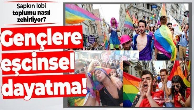 LGBT aktiviteleri topluma eşcinselliği mi dayatıyor? LGBT propagandasının toplumsal sonuçları neler?
