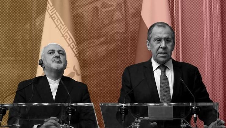 Moskova, İran'ın S-400 talebini geri çevirdikleri yönündeki haberleri yalanladı