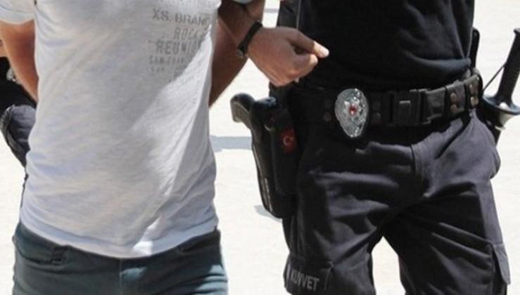 """Son dakika: Adana'da FETÖ'cü """"fakülte sorumlusuna"""" 22,5 yıl hapis istemi"""