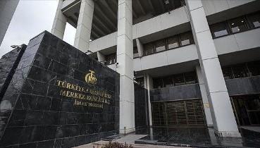 SON DAKİKA: Merkez Bankası TL'de zorunlu karşılık oranını artırdı