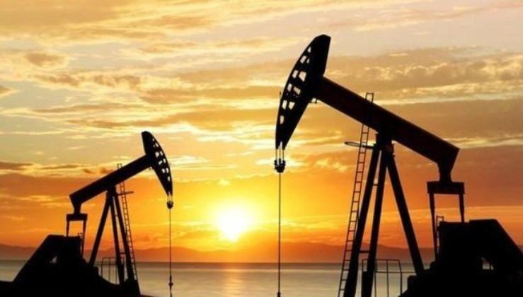 Son dakika: Brent petrolün varil fiyatı kritik sınırın üzerine çıktı