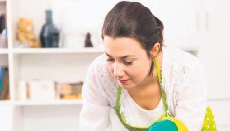 Evde tedavi gören coronavirüs hastalarının dikkat etmesi gereken kurallar nelerdir?