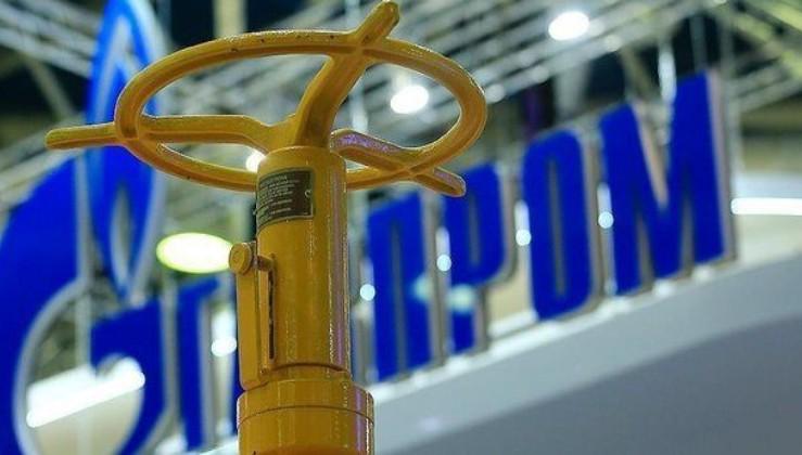 Son dakika: Polonya'dan Rus enerji devi Gazprom'a 7,6 milyar dolar ceza