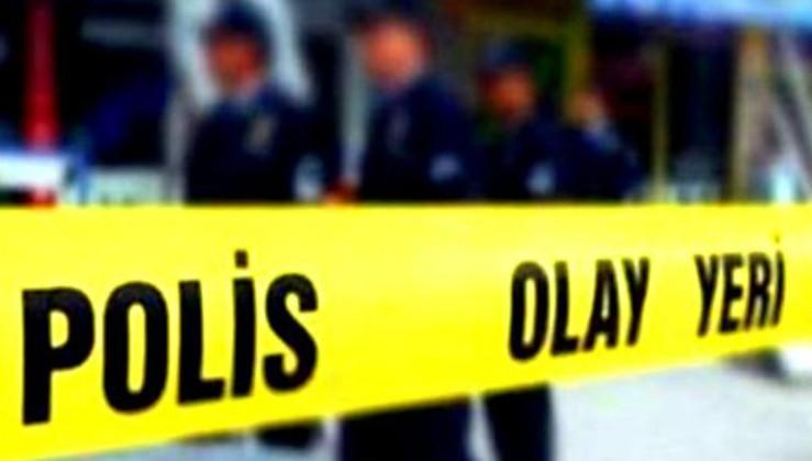 İstanbul Üsküdar'da bomba bulundu