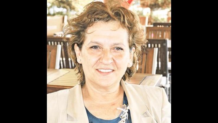 Birgül Ayman Güler: Büyük muhalefetin durumu üstüne